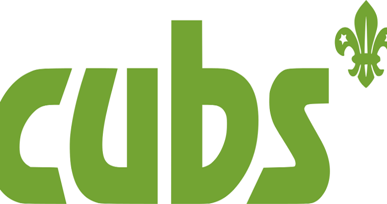 Cubs Groups for Children in Berkshire