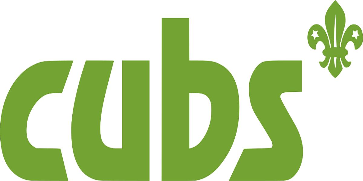 Cubs Groups for Children in Berkshire