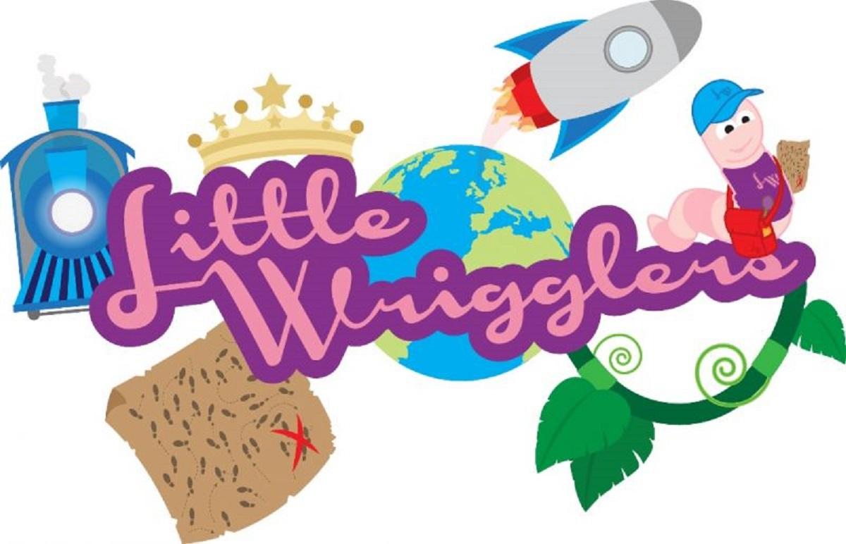 Little Wrigglers, Maidenhead