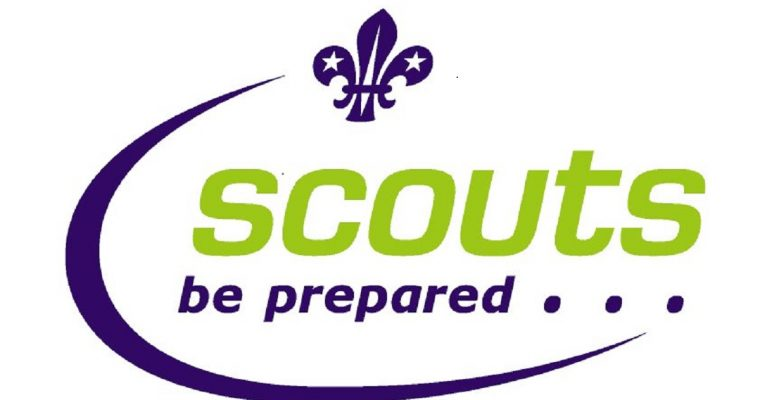 Scouts, Berkshire