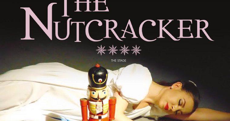 The Nutcracker, Theatre Royal Windsor
