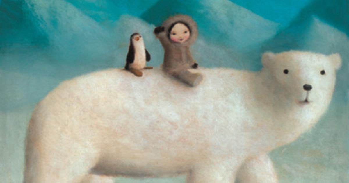 Miki – Christmas 2017 – Norden Farm, Maidenhead