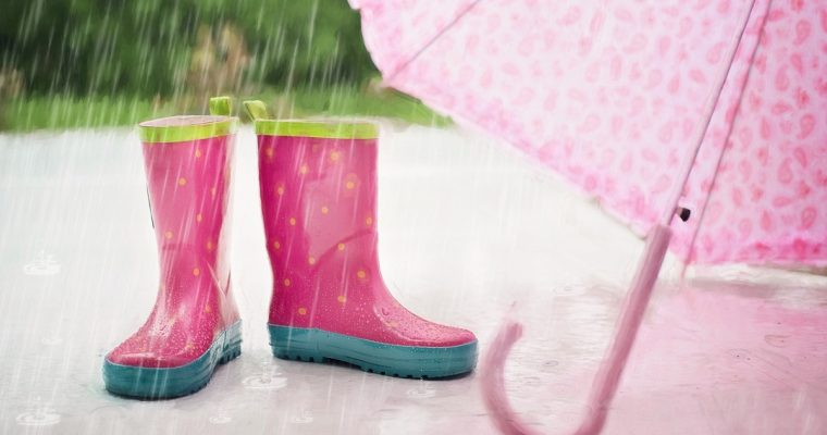 Things to do in Berkshire in the Rain with Kids