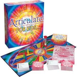 articulate for kids board games