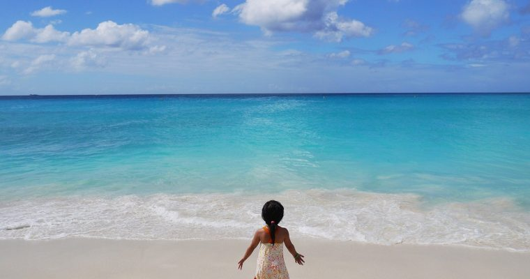 Family Holiday Destinations – our top picks