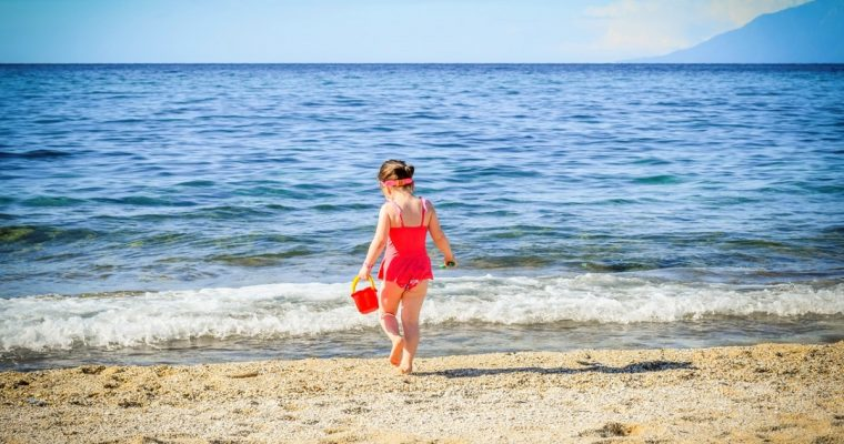 Special Offers and Deals on Holidays in 2018