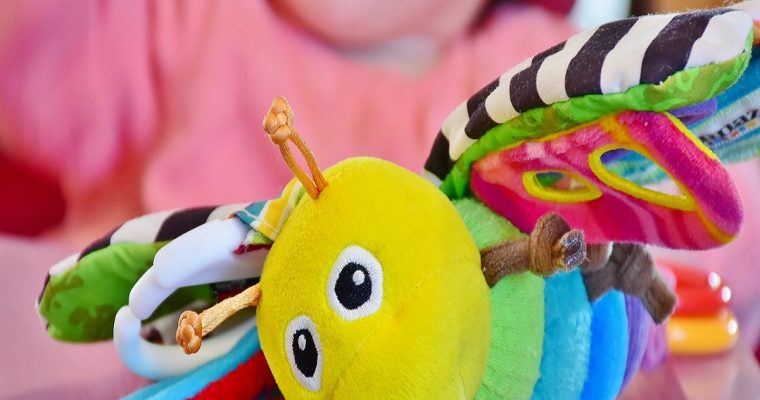 Baby & Toddler Group, Shinfield View Care Home