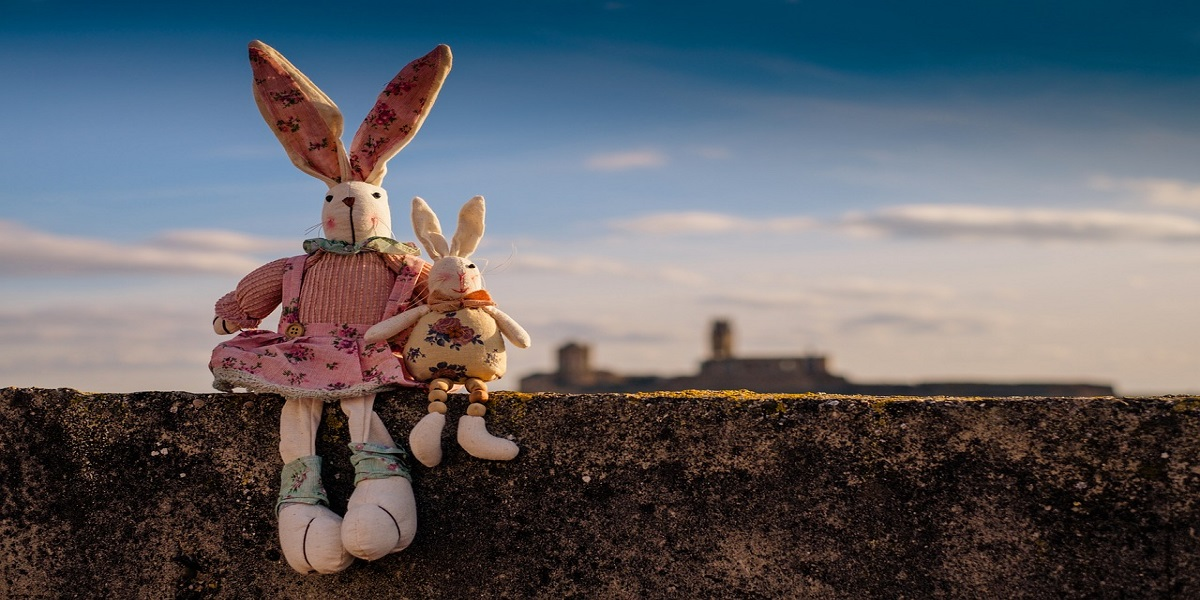 Whats on this easter weekend in berkshire for families 30 march whats on this easter weekend in berkshire for families 30 march 2 april 2018 negle Gallery