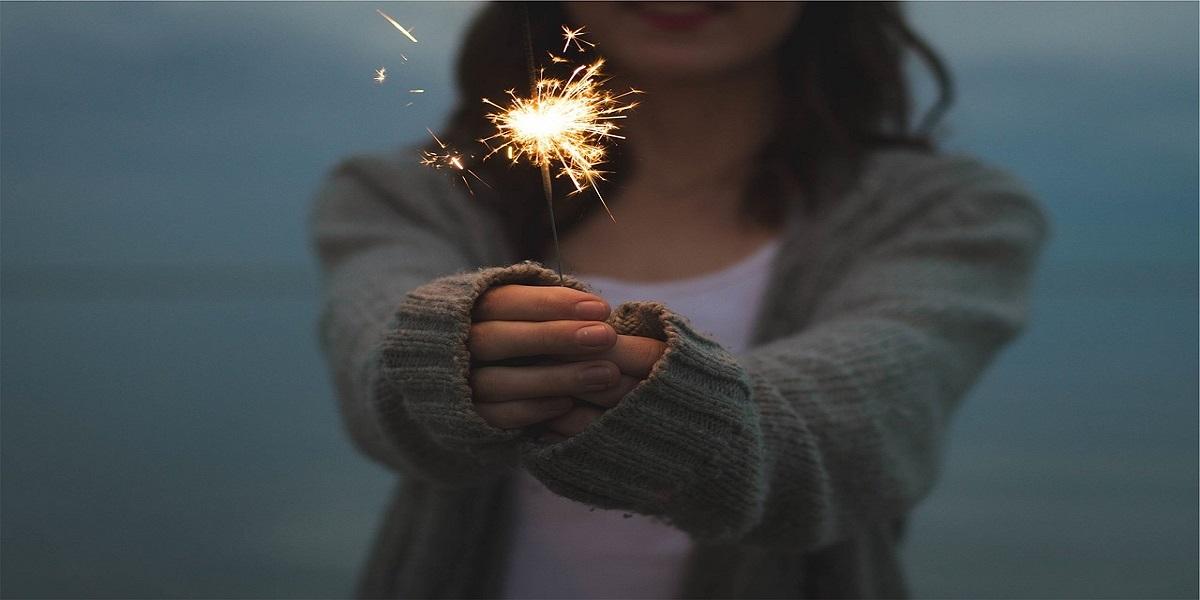 Fireworks Displays in Berkshire 2018
