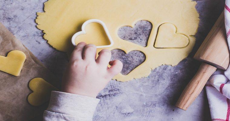 Bite Size Bakers – Children's Cooking & Baking Classes in Berkshire