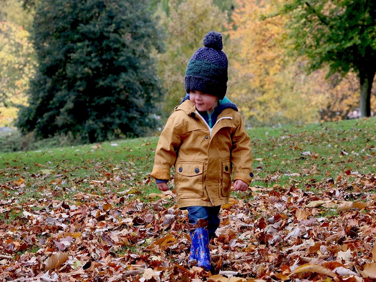 What's on this Weekend for Families in Berkshire: 13 & 14 October 2018
