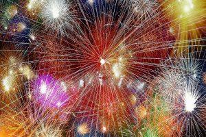 Wokingham fireworks display 3 november 2018 berkshire little ankle biters