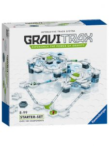 Gravitrax starter set christmas gifts 2018