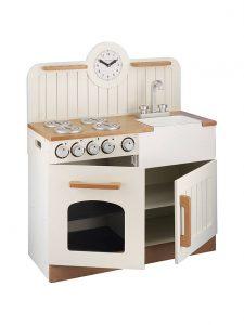 John Lewis childrens kitchen chirstmas gifts 2018