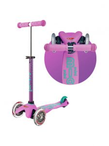 Micro scooter john lewis christmas gifts 2018