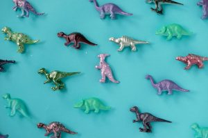dinosaurs in newbury pop up play 19 january 2019 berkshire