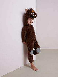 The Gruffalo world book day 2019