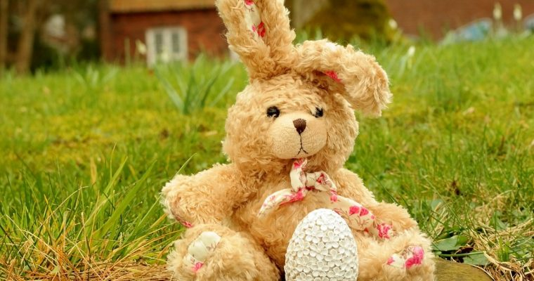 What's on this Easter Weekend in Berkshire: 19 – 22 April 2019